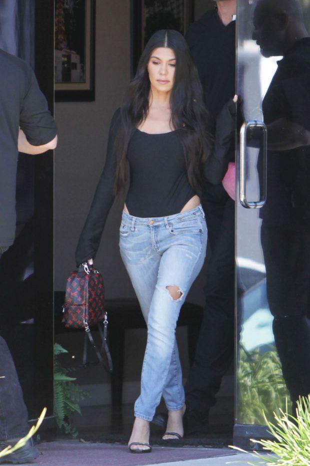 Kardashians básicas