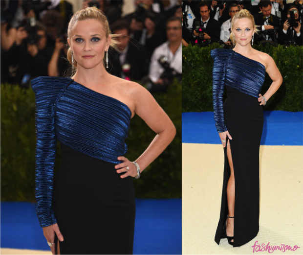 baile-do-met-2017-reese-witherspoon
