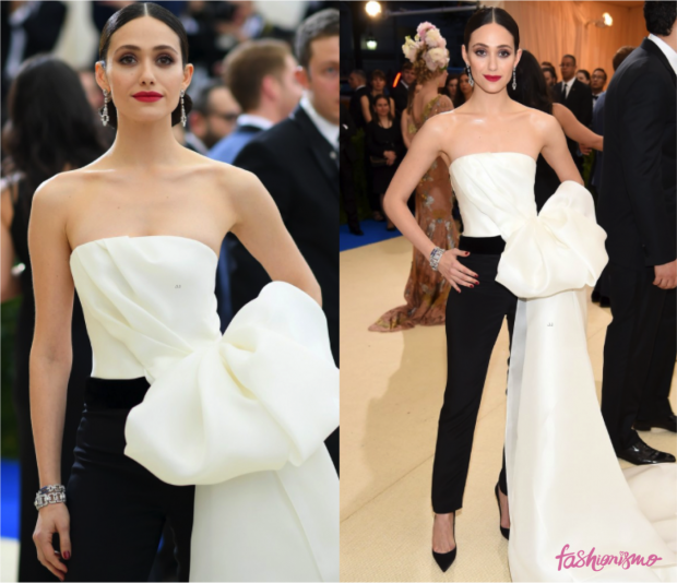 baile-do-met-emmy-rossum