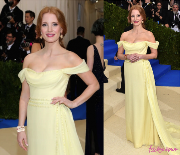 baile-do-met-jessica-chastain