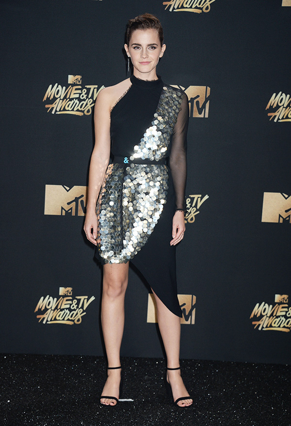 emma-watson-mtv-awards-2017-best-dressed
