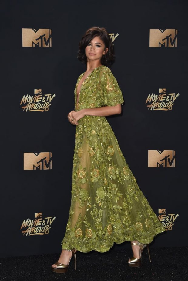 mtv-movie-awards-2017-zendayaa