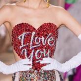 Guia de compras pro Dia dos Namorados!
