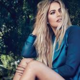 Khloé Kardashian e seus segredos de bem estar, saúde e alimentação!