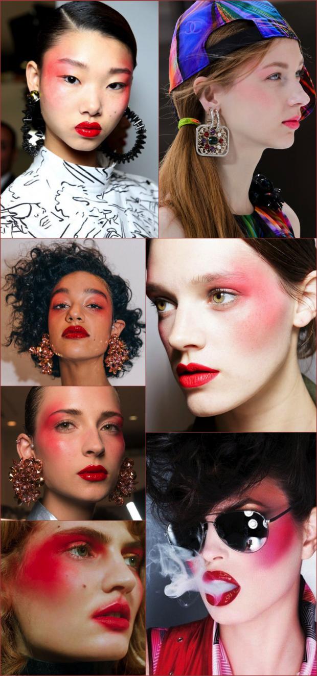 maquiagem-anos-80