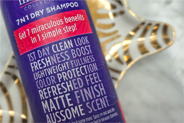 shampoo-seco-aussie