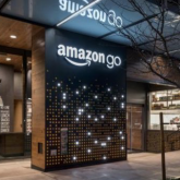 Amazon, a maior loja de moda do mundo