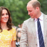 Todos os looks da Kate Middleton no tour pela europa