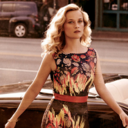 Amém, Reese Witherspoon!
