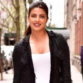 11 Looks da Priyanka Chopra por aí