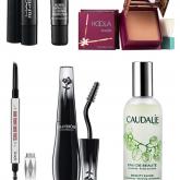 10 produtos que você pode aproveitar pra comprar no aniversário da Sephora