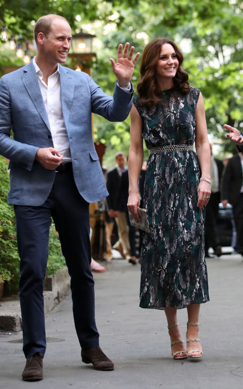 looks-kate-middleton