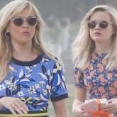 11 Looks da Reese Witherspoon por aí