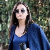 11 Looks da Demi Lovato por aí