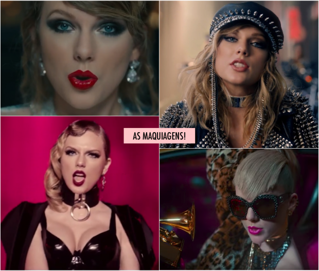 TAYLOR-SWIFT-CLIPE