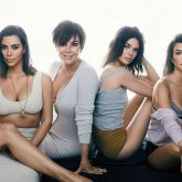 A Década Kardashian!