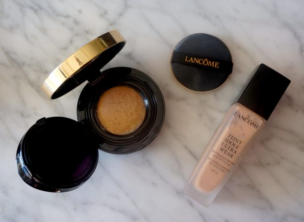 base-lancome