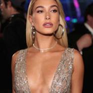 Os Looks do VMA 2017