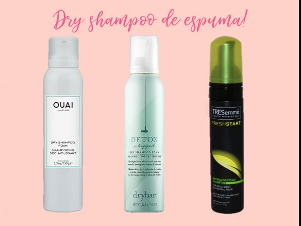 shampoo-seco-espuma