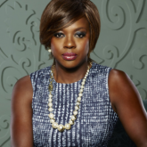 Os looks de Annalise Keating em How To Get Away With Murder!