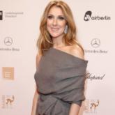 SOS Festa: Vestido cinza!