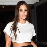Os Looks da Ashley Graham na NYFW