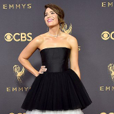 Emmy 2017: Mandy Moore