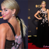 Emmy 2017: Julianne Hough