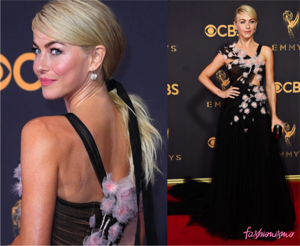 EMMY-JULIANNE-HOUGH