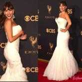 Emmy 2017: Sofia Vergara