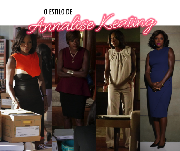 annalise-keating-looks