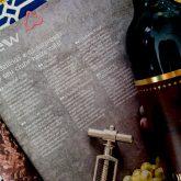 Clube de Vinhos, edição portuguesa com certeza!