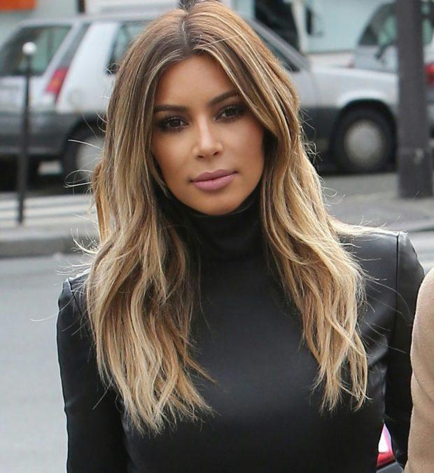 kim-kardashian-cabelo