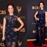 Emmy 2017: Ellie Kemper