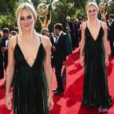 Emmy 2017: Shaillene Woodley
