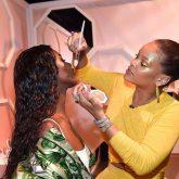 10 Coisas que você precisa saber sobre a Fenty Beauty, linha de maquiagem da Rihanna