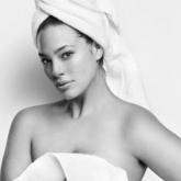 Ronda da Semana: Perfume, toalha e a princesa veste Prada