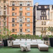 Classificados: o duplex da Jennifer Lopez em Nova York!