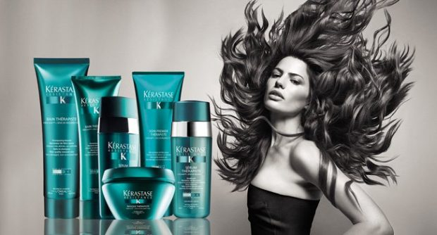 kerastase-therapiste