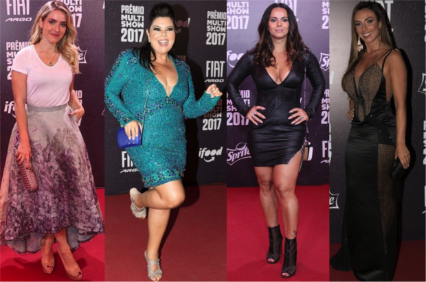 looks-premio-multishow-2017-2