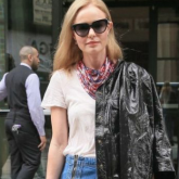 11 Looks da Kate Bosworth Por Aí