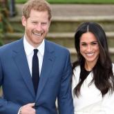 Meghan Markle e Príncipe Harry vão casar!