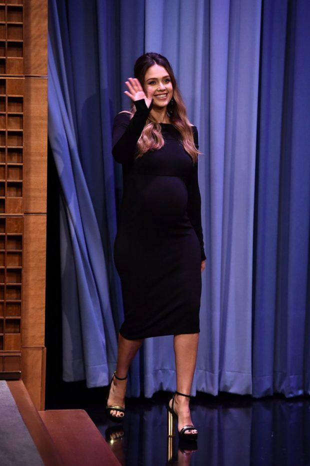 jessica-alba-grávida