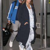 Jessica Alba grávida, confira os looks inspiradores!