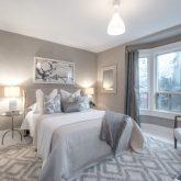 Classificados: a casa da Meghan Markle em Toronto