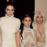 8 produtos da Kiehl's que as Kardashians amam!