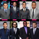 Retrospectiva 2017: Os caras