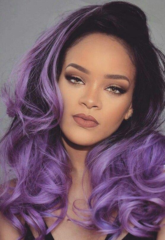 Ultra Violet A Cor De 2018 Segundo A Pantone E A