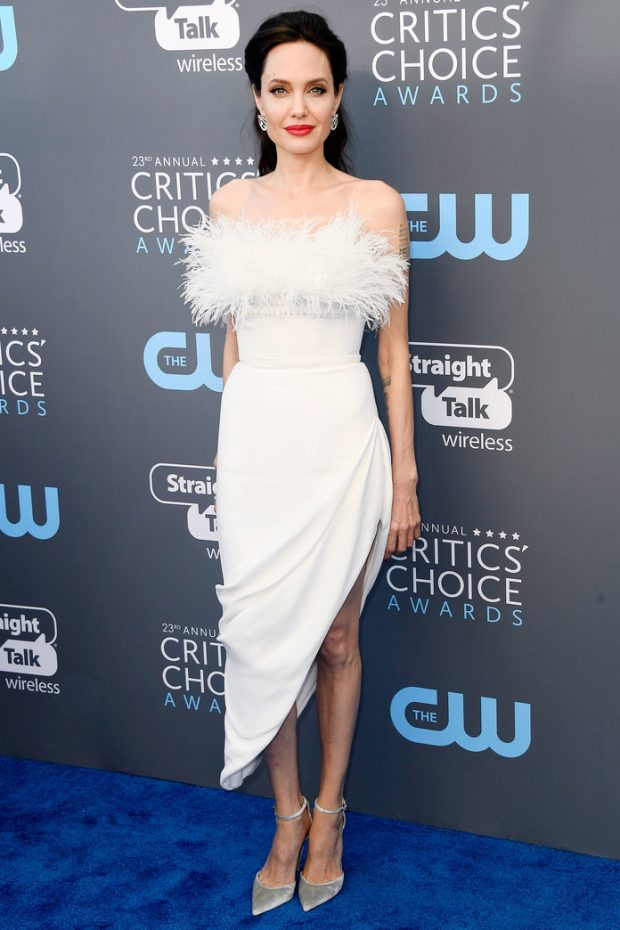 CRITICS-CHOICE-2018