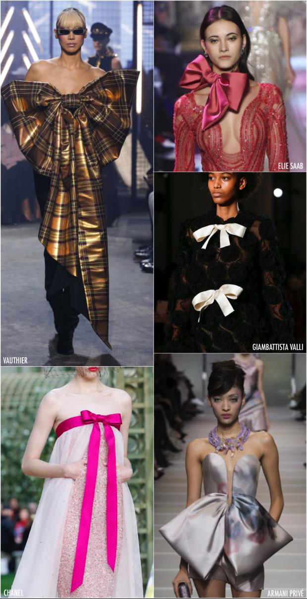 071ddb62509fb Acessórios Archives - Página 4 de 53 - Fashionismo